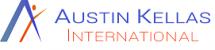 Logo Final50