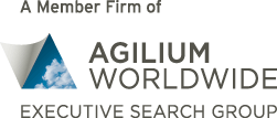 Agilium_MemberFirm_2colour