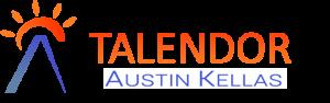 Talendor logo